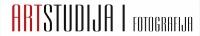 artstudija_logotipas