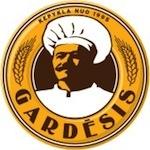 gardesis_tm_popm
