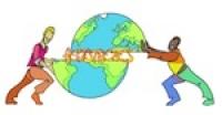 logo_couleur_hd