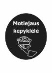 motiejaus_kepyklele