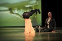 Kaunas Biennial TEXTILE'11: PLAY