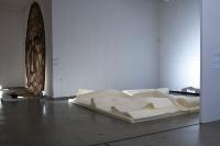 gilyte_4millions_installation_kc_2011_kaunas_biennial__29