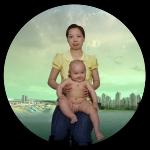 gao_yuan-12_moons-1