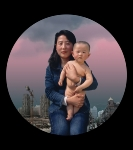 gao_yuan-12_moons-2