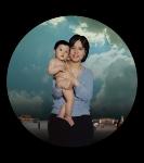 gao_yuan-12_moons-5