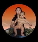 gao_yuan-12_moons-6