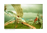 wind_from_the_plateau_5