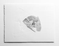 001_folds_embossedprint