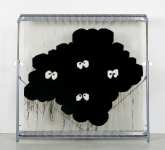 he_disappears_in_a_cloud_of_black_ink