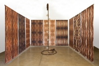 fiona-kirkwood-south-africa-a-heart-divided-2010-11-installation