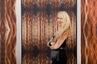 fiona_kirkwood_south_africa_portrait_a_heart_divided_2011