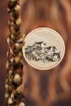 kirkwood_detai_embroidery