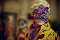 shonibare_un_ballo_in_maschera__a_masked_ball__image_4__2004_jcg2289