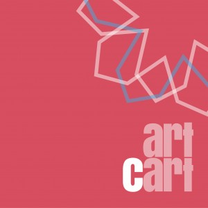 KAUNAS BIENNIAL INVITES YOU TO JOIN ART-CART | UNITEXT