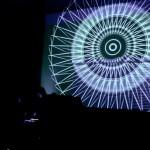 BIONICS. Audiovisual performance DATA.TXT, 2011