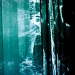 BIONICS. Audiovisual performance and installation SONAR, 2012.