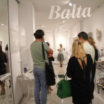 Galerija BALTA