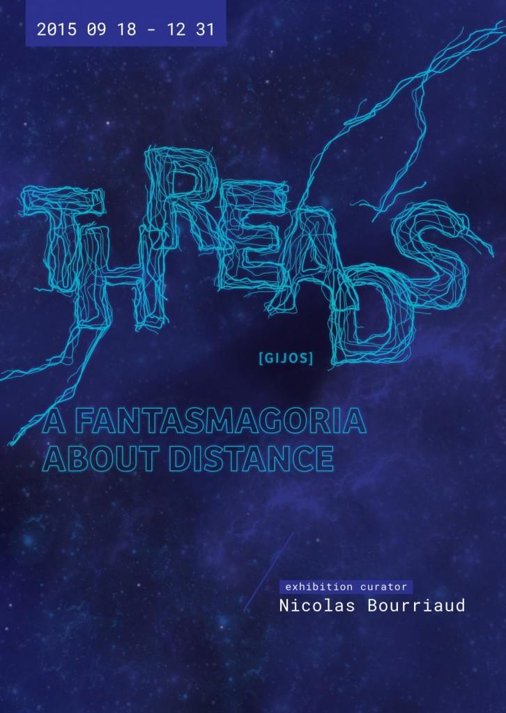 Threads-A3