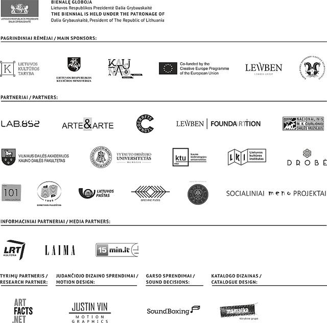 logotipu_blokas_640_1