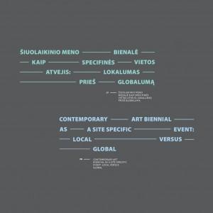 II_katalogas_tekstu_knyga_web.1-page-001
