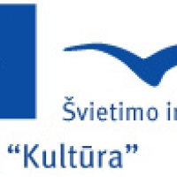 Main sponsor of Biennial